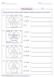 11 best year 8 graphing images on pinterest worksheets year 8