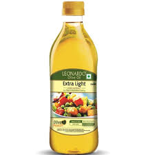 extra light virgin olive oil leonardo olive oil extra light 2 ltr buy leonardo olive oil extra