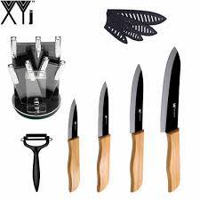 Professional Kitchen Knives Compare Prices On Knife Set Professional Online Shopping Buy Low
