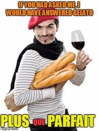 French Meme - scumbag french meme generator imgflip