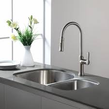kitchen faucet canada kitchen ideas kohler kitchen faucets and awesome kohler kitchen