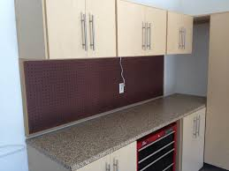 augusta garage cabinets ideas gallery adaptive garage solutions