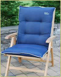 aluminum patio reclining club chair and ottoman darlee elisabeth