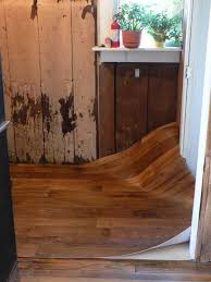Vinyl Sheet Flooring For Bathroom Vinyl Wood Floor Traditional Lvt Wood And Stone Looks How To