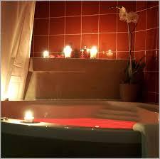 chambres d hotes de charme languedoc roussillon abordable chambre d hote languedoc roussillon design 411254