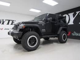 jeep sport black 2017 jeep wrangler 4x4 2 door suv sport black suv for sale