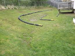 Backyard Rc Track Ideas Backyard Rc Track Building Tips Sackville Rc