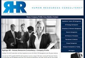 company profile writing hr consultancy company profile writing service company profile