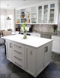 kitchen walmart kitchen island kitchen cart home depot how to
