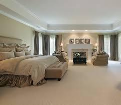 silverleaf master bedroom scottsdale interior designer