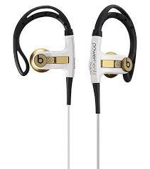beats by dre apk best 25 power beats ideas on beats headphones and
