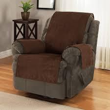 Lazy Boy Furniture Online Furniture Lazy Boy Chair Covers In Beautiful Maxx Reclina Rocker