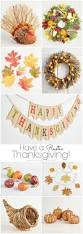 meaning of thanksgiving holiday 423 best images about holiday thanksgiving crafts u0026 decorations