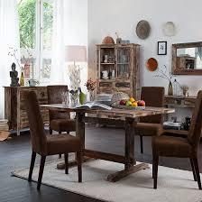 Esszimmertisch Teppich Esstisch Von Ars Manufacti Bei Home24 Bestellen Home24
