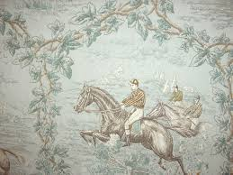 Tapestry Upholstery Fabric Online The Fabric Finder Upholstery Find Fabric Drapery Fabric Home Decor