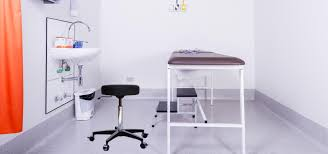 stools with wheels medical stools rolling stool office stool