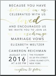 wedding invitations hobby lobby lovely what to say on a wedding invitation or wedding invitation