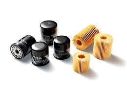 lexus gx470 oil filter location amazon com toyota genuine parts 90915 yzzd3 oil filter 1 case
