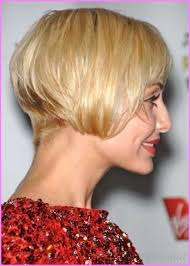 very very short bob hair very short bob haircuts stylesstar com
