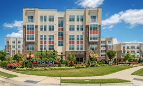 2 Bedroom Apartments In North Carolina 2 Bedroom Apartments In Raleigh Nc Excellent Home Design Unique