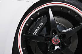 nissan 370z tire size app europe nissan 370z white bold and sporty