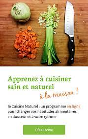 cuisiner sain to soul massages réflexologie alimentation saine