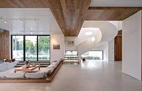 interior design for homes simple master bedrooms interior design companies small ideas