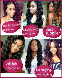 Pure Virgin Hair Extensions by Top Quality 5a 6a 7a 100 Pure Virgin Dream Catchers Hair