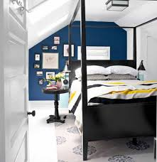 interior paintings for home navy blue accent interior paintings for home gorgeous interior