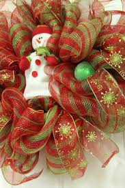 christmas mesh ribbon images of christmas mesh ribbon christmas tree decoration ideas