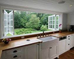 kitchen projects ideas 30 insanely beautiful and unique kitchen backsplash ideas to pursue