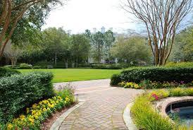 Garden Path Ideas 12 Amazing Garden Path Ideas To Consider A Green