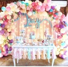 best decorations birthday decor ideas birtay party images best decorations ideas