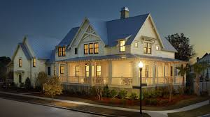 charleston row house plans small acadian style house plans youtube charleston row maxresde