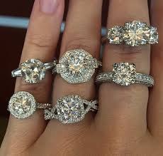 wedding ring styles guide engagement ring style guide