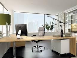 office furniture furniture endearing wooden work desk design for