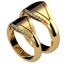 wedding ring designs pictures wedding ring design android apps on play