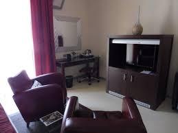 une chambre a rome la chambre picture of la griffe roma mgallery by sofitel rome