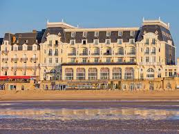 chambres d hotes cabourg hotel in cabourg le grand hôtel cabourg mgallery by sofitel