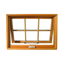 Awning Tech Awning Window Craftwood Products For Builders And Designers In