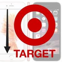 black friday target 2016 iphone target on macrumors