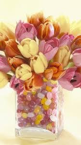 Wine Glass Flower Vase Download Wallpaper 750x1334 Flowers Vase Coffee Wine Glasses