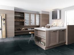 modern italian kitchen cabinets italian modern kitchen design kitchen design ideas