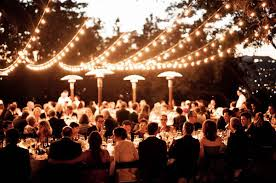 Wedding Lighting Ideas Wedding Lights How To Brighten Up The Big Day