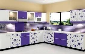 simple kitchen interior kitchen design simple rudranilbasu me