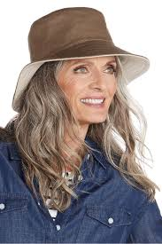 hats for women with short hair over 50 women s beachwear sale sun protection clothing coolibar