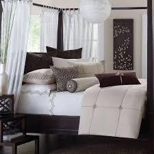 Zen Bedding Sets Jla Home Bedding Duvet Cover Sets Trendy Bed