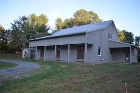 House Plains Sheridan Macmahon Ltd Finch House The Plains Virginia