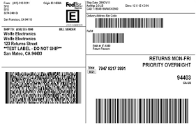 netsuite 2012 1 feature return labels explore consulting