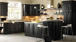 decorating dark kitchen cabinets own style u2014 decor for homesdecor